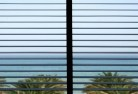Kambalda West Blinds 13