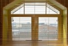 Kambalda West Blinds 1