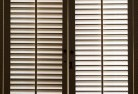 Kambalda West Plantation shutters 2