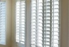 Kambalda West Plantation shutters 4