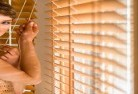Kambalda West Venetian blinds 2