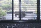 Kambalda West Venetian blinds 4